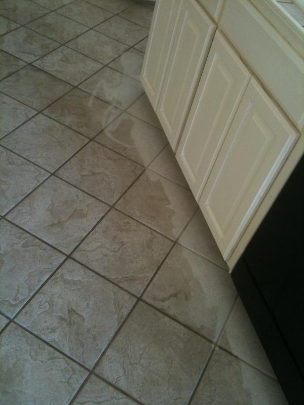 Tile Cleaning Moores Carpet Care Carpet And Floor Cleaning